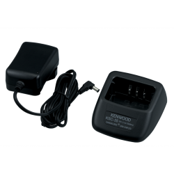 VX451 VHF IS