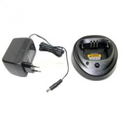TH308G VHF