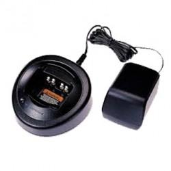 A80 VHF